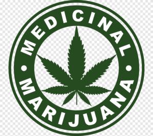 Hoover Alabama Medical Marijuana Dispensary