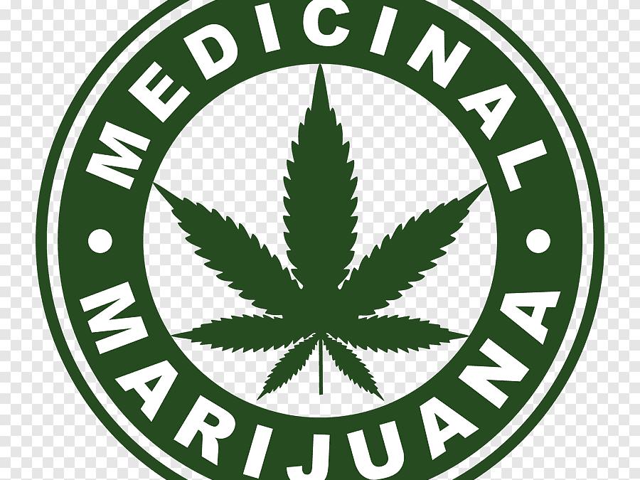 Mobile Alabama Medical Pot Dispensary